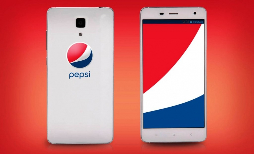 Pepsi-lancia-il-suo-primo-smartphone-Phone-P1-al-via-le-prime-vendite-in-Cina