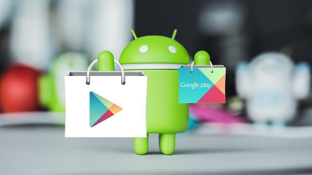 Play_store_ANDROIDPIT-w782