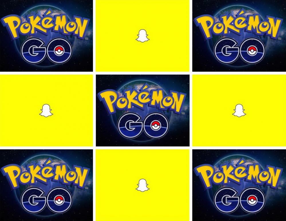 Pokemon_snapchat