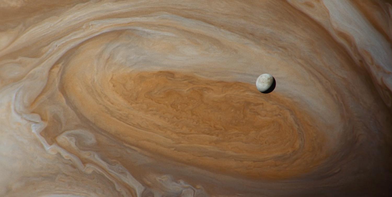 Voyagers, il video tributo al programma spaziale