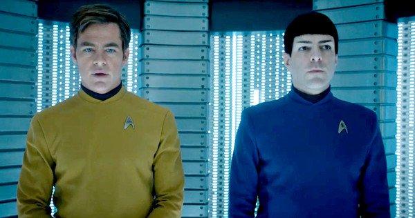 Star Trek Beyond img (2)