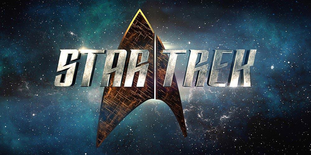 Star Trek: un nuovo film ed altre due nuove serie in sviluppo