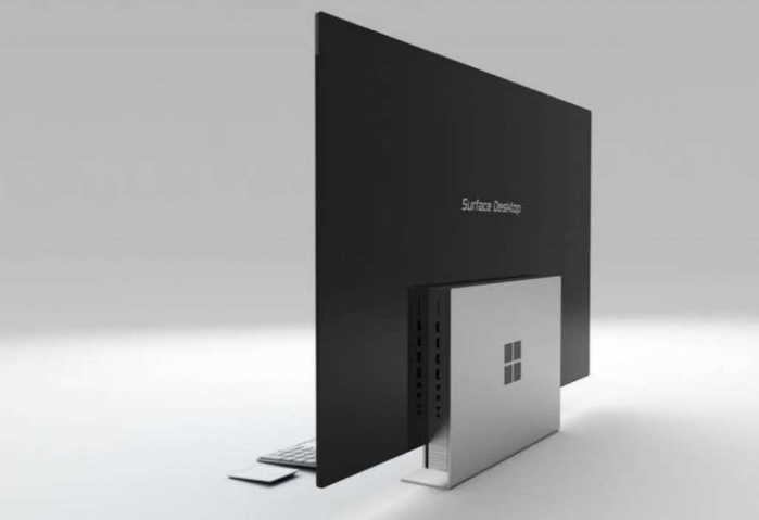 Surface-desktop-2016-release