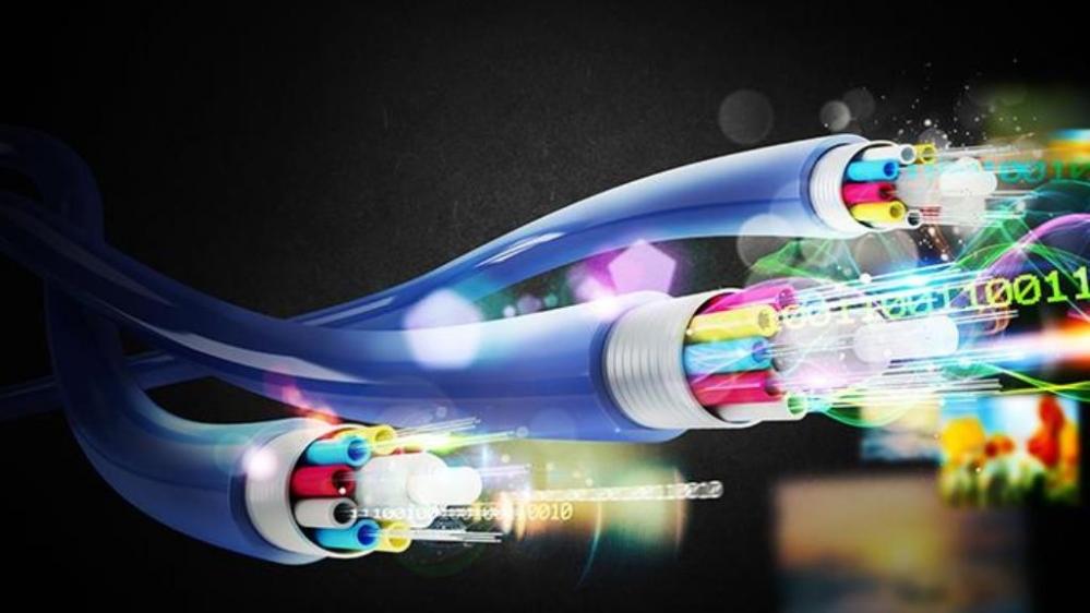 TNX-13555-fibra-ottica-comparatore-tariffa-it