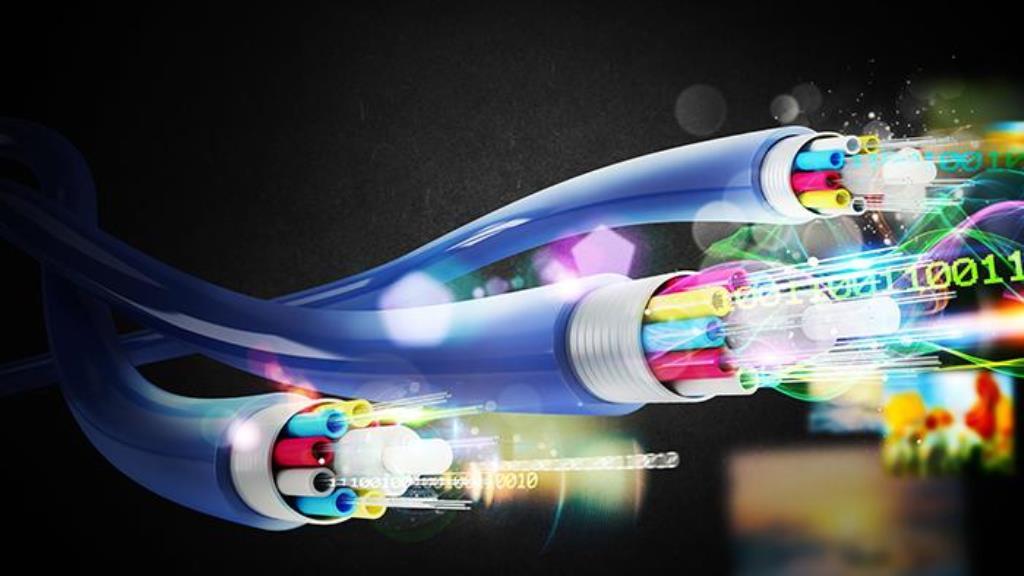 Fastweb, il router Technicolor Fastgate per Fibra 200 Mbps
