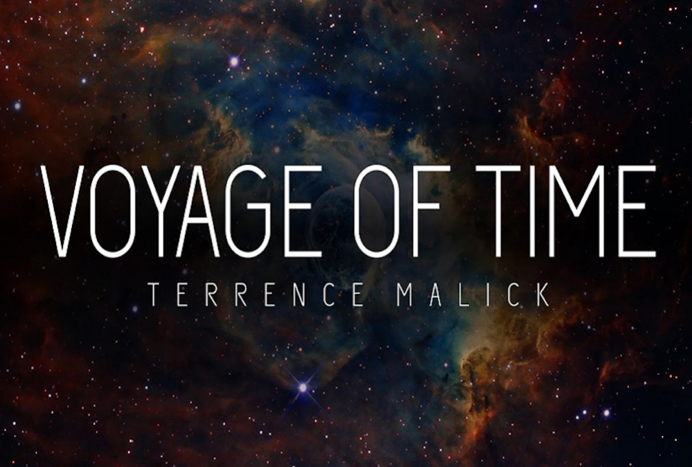 Terrence-Malick-VOYAGE-OF-TIME
