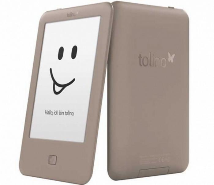 Tolino-Page-500x433