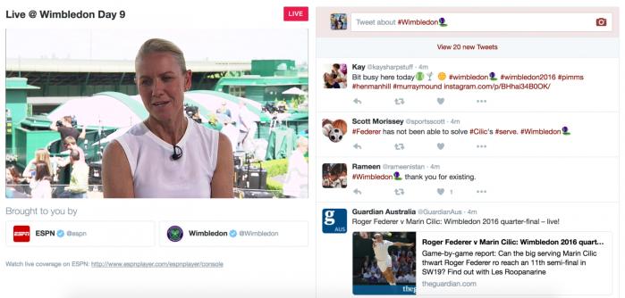 Twitter-livestream-wimbledon