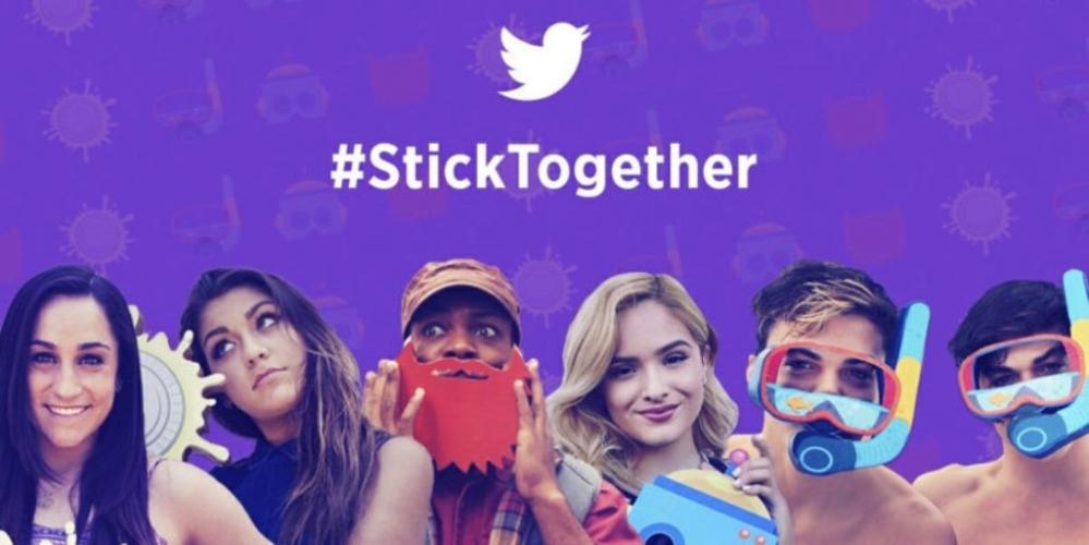 Twitter-stickers-796x398