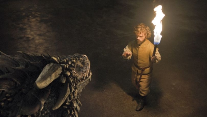 Tyrion-releases-Dragons-810x456