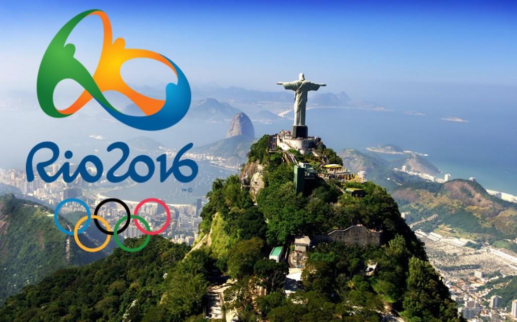 Rule 40: le parole vietate in pubblicità per Rio 2016
