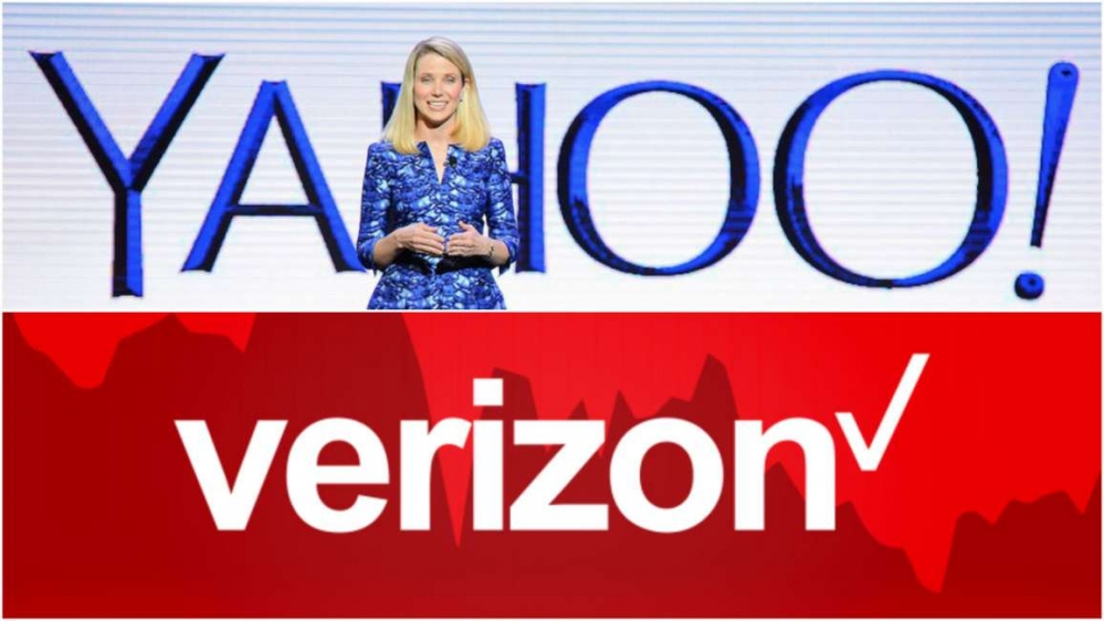 big-verizon-yahoo-784154