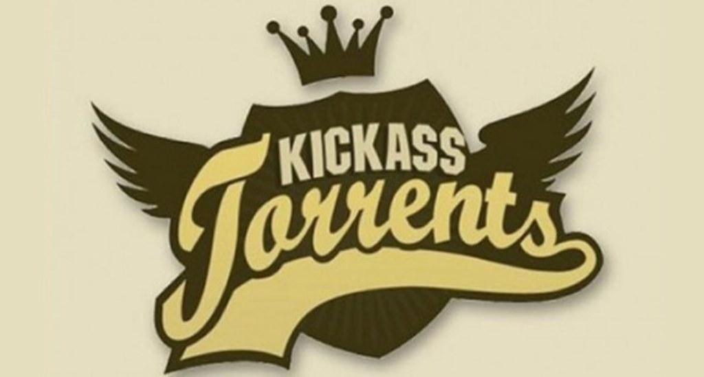 KickassTorrents, chiuso il sito per violazione di copyright