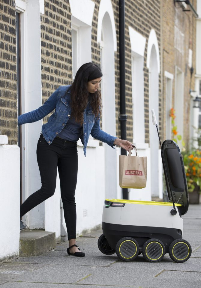 delivery_robots