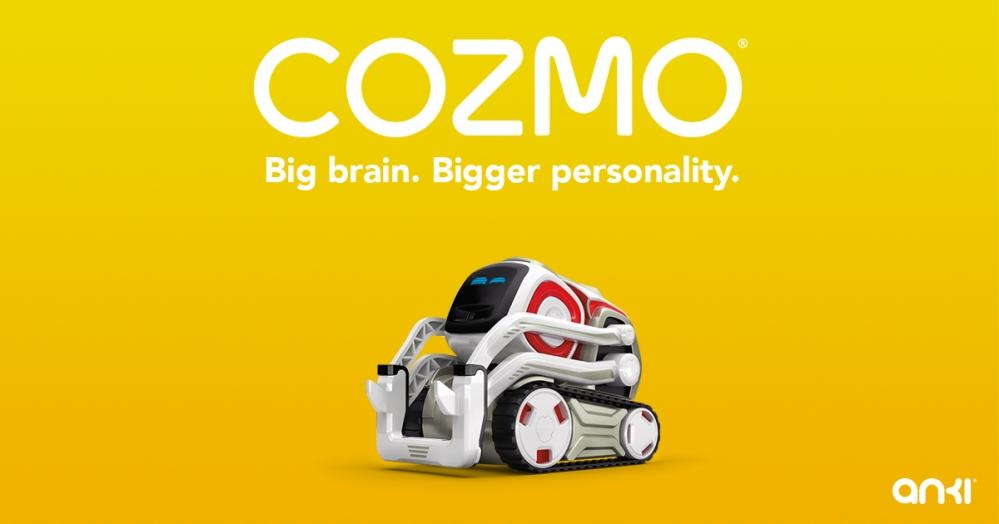 facebook-cozmo-img