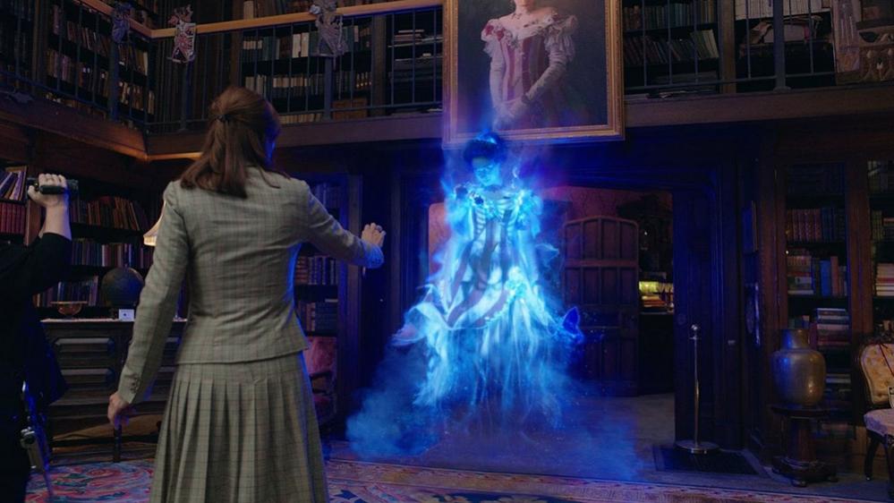 ghostbusters 2016 gli acchiappafantasmi