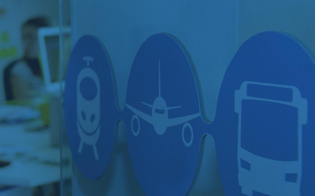 GoEuro: Ricerca insieme Treni, Bus e Aerei