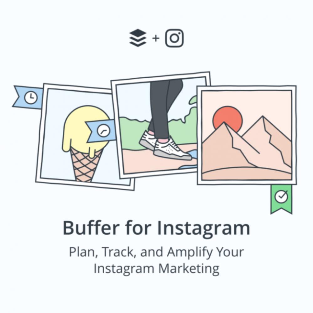 instagram-announce-facebook-B-V2@2x-796x796