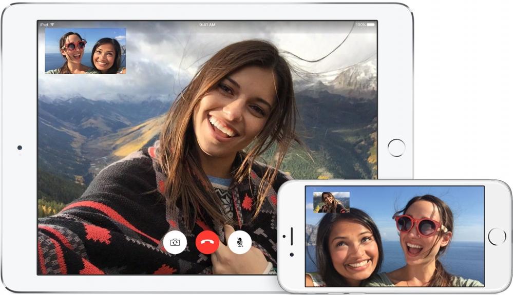 ipad-iphone-ios9-facetime-hero