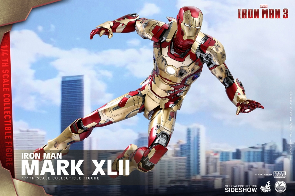 marvel-iron-man-3-mark-xlii-quarter-scale-figure-hot-toys-902766-07