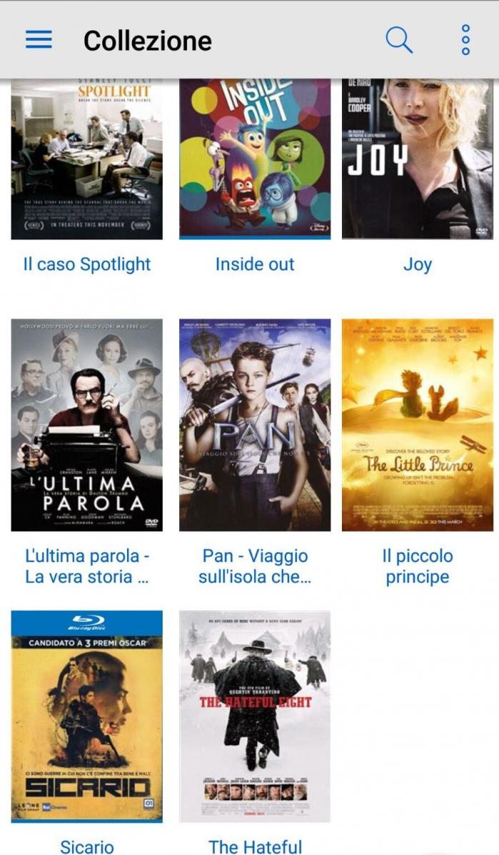 my movies (1)