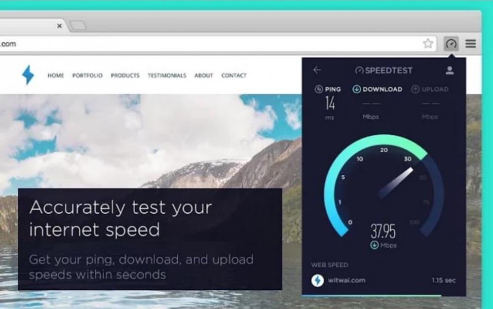 ookla-speedtest-1