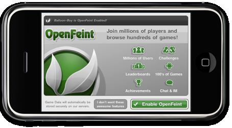 openfeint1