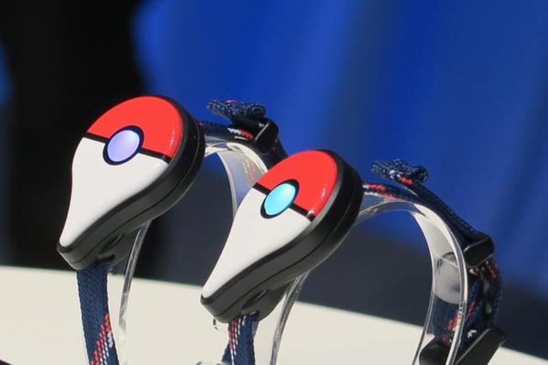 pokemon-go-plus-images_xe4n