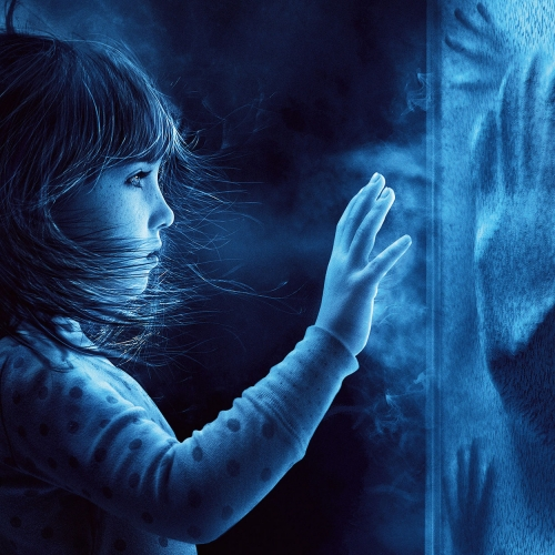 poltergeist_2015_movie-wide-2