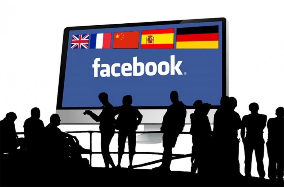 post-multilingua-facebook
