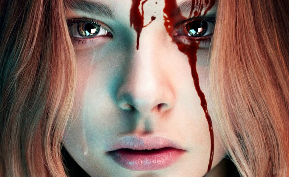 remake-di-carrie