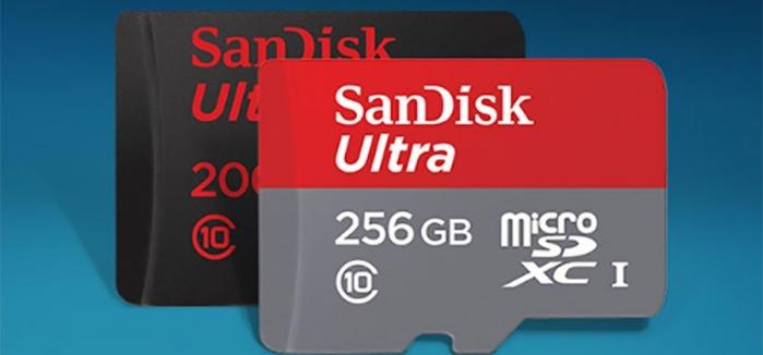 sandisk-256-900x420