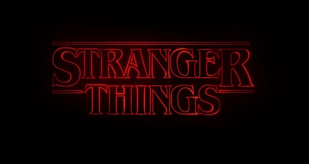 stranger-things-banner (1)