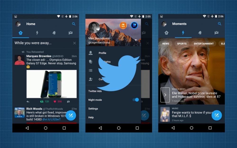 twitter-night-mode-header