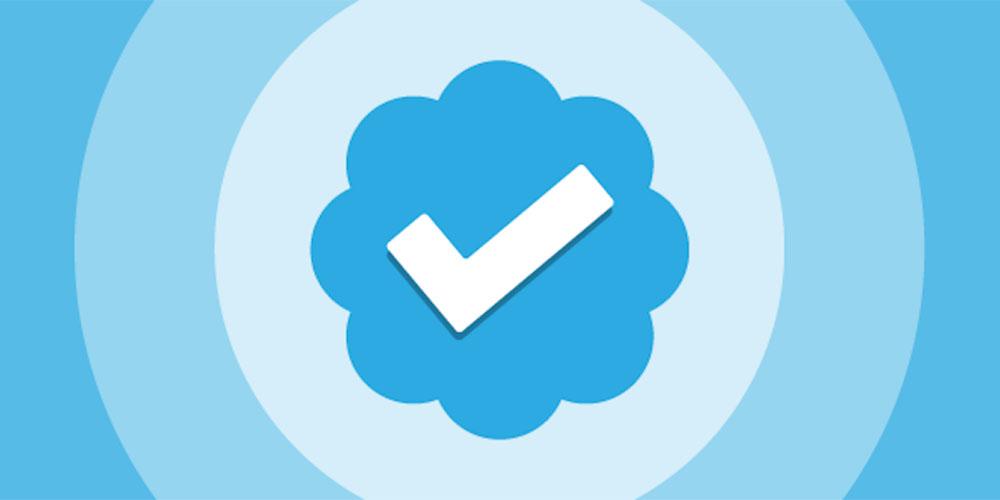 Twitter dice basta e si ribella alle imposizioni del Governo indiano