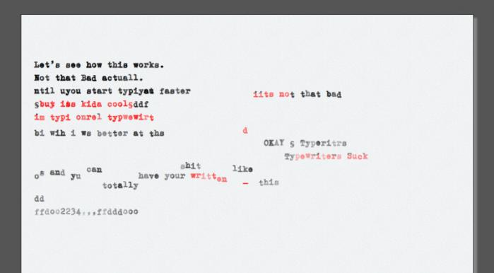 typewriter-simulator-overtype-2-796x440