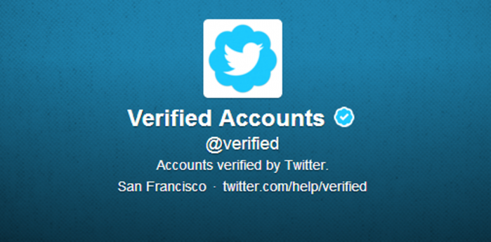 verified_accounts