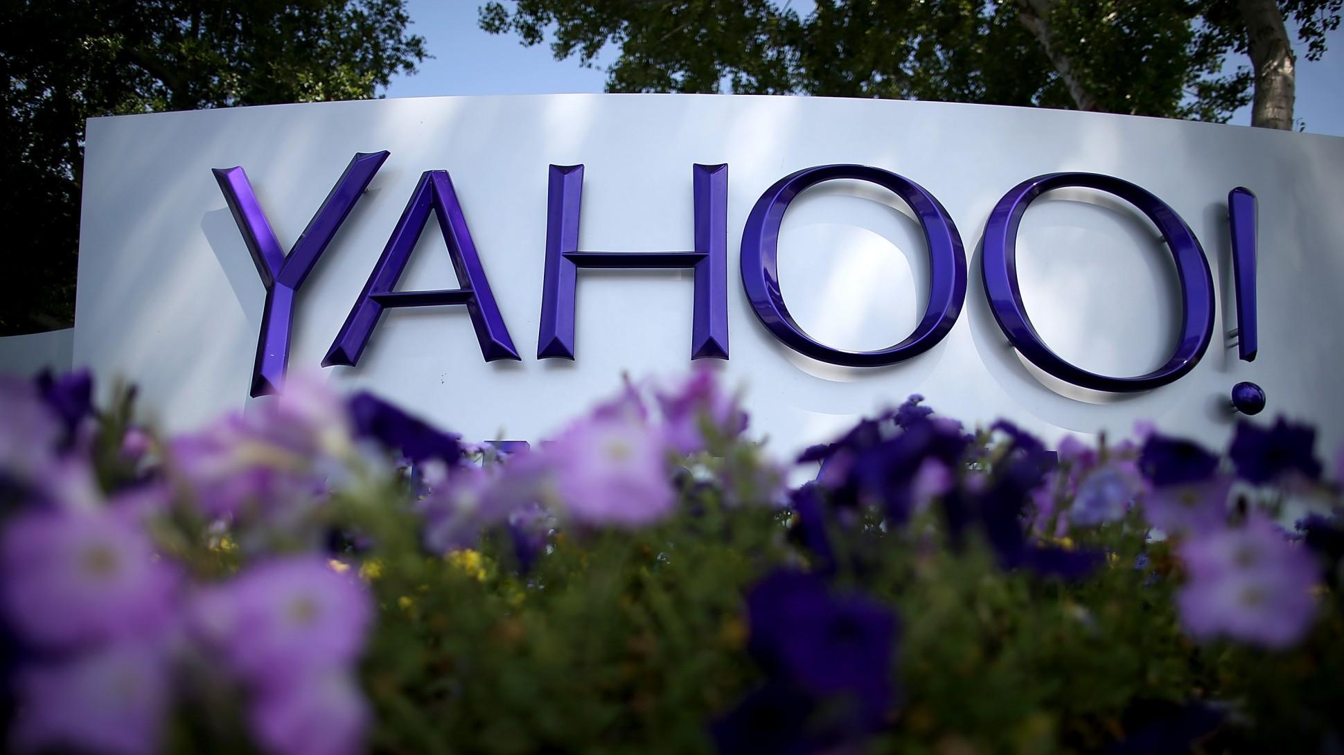 Yahoo, arrivano i bot per Facebook Messenger