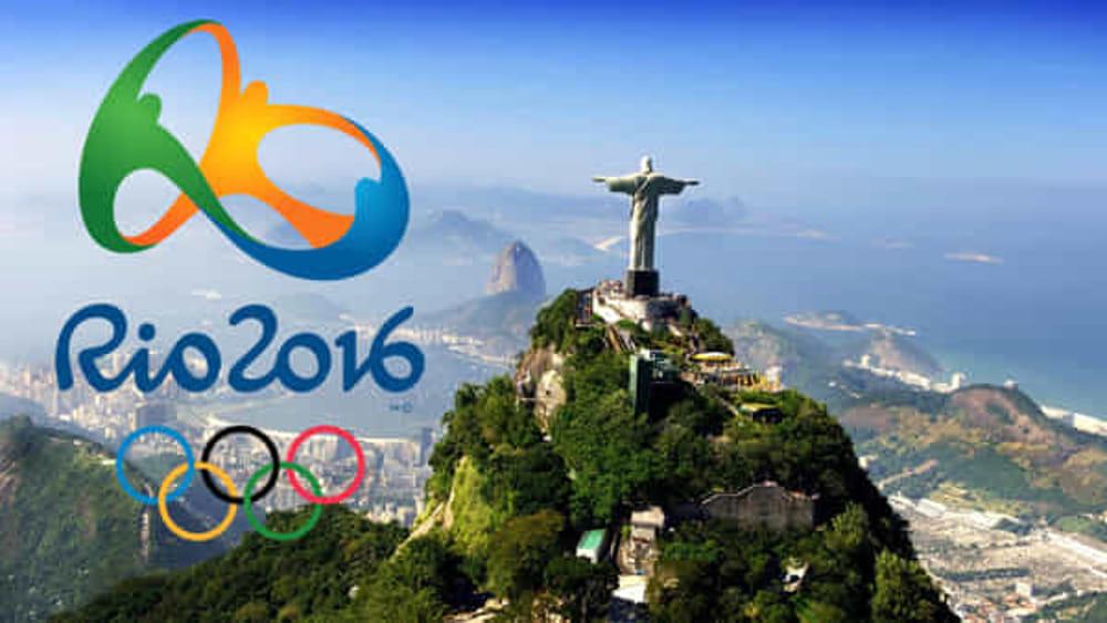 Olimpiadi in Realtà Virtuale, grazie a BBC