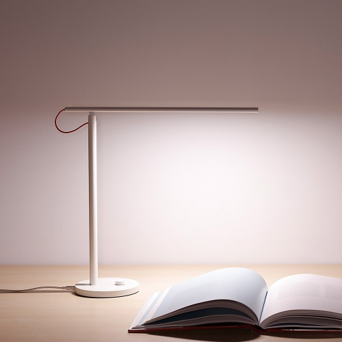 Xiaomi Mijia LED Lamp