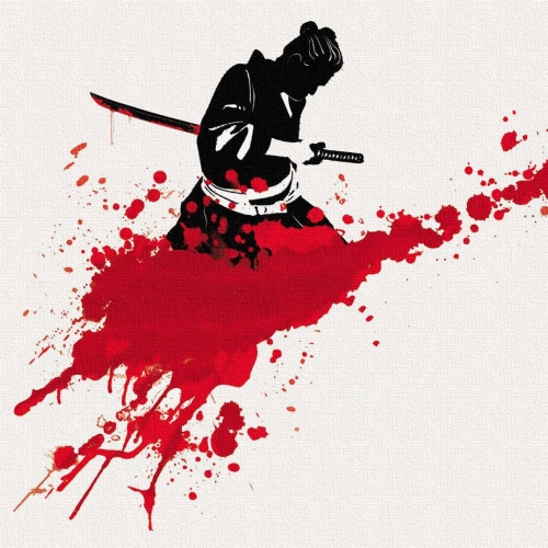 321125-samurai-movies-harakiri-wallpaper
