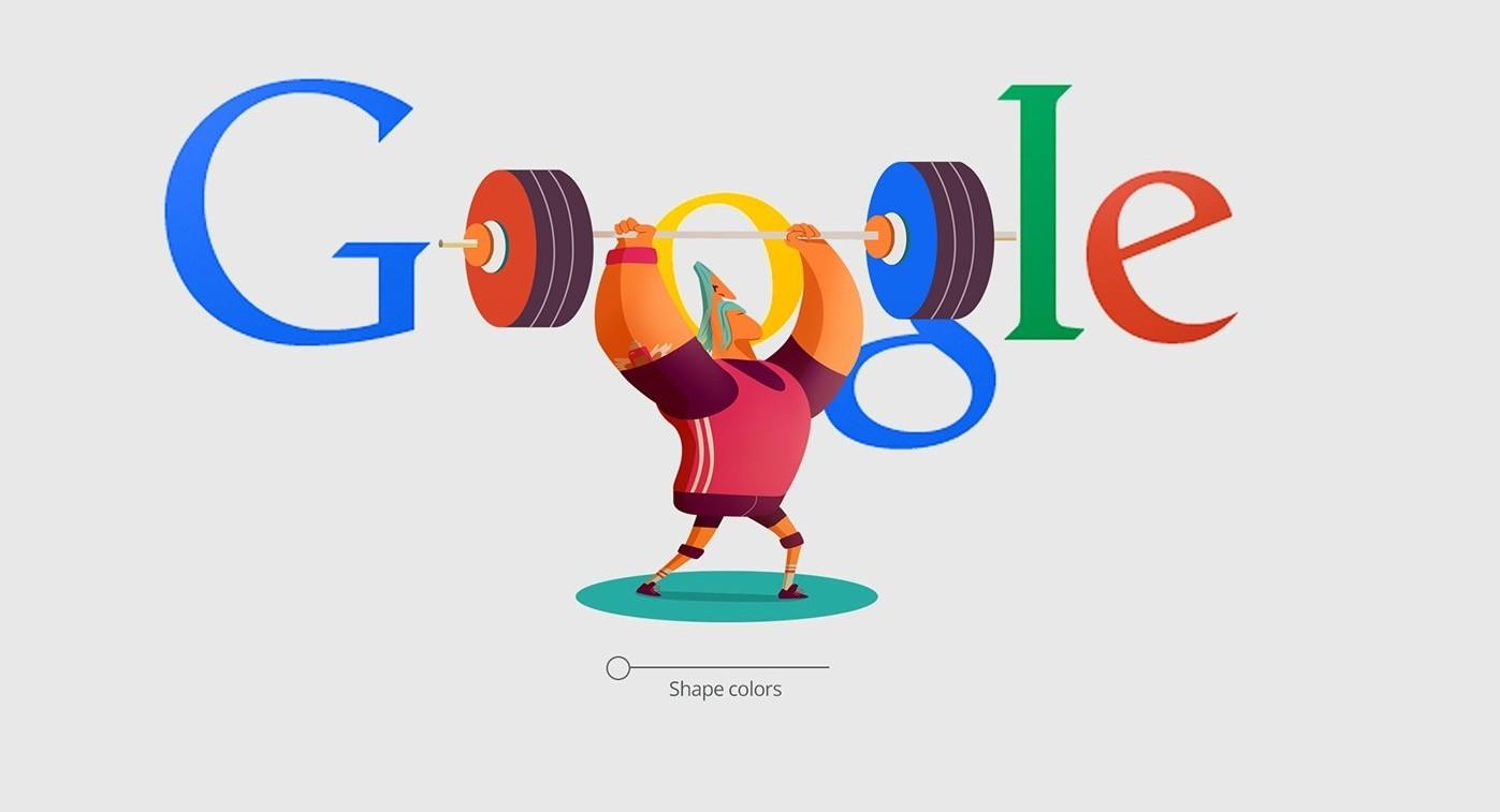 Seguire le Olimpiadi, con Google e Youtube