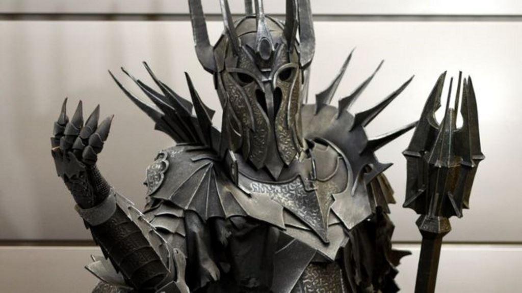 Project Sauron, il nuovo malware per il cyberspionaggio
