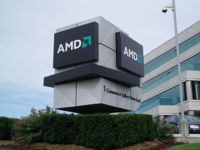 amd_logo_real