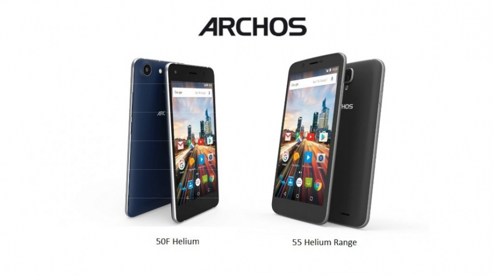 ARCHOS-50f-Helium-1068x597