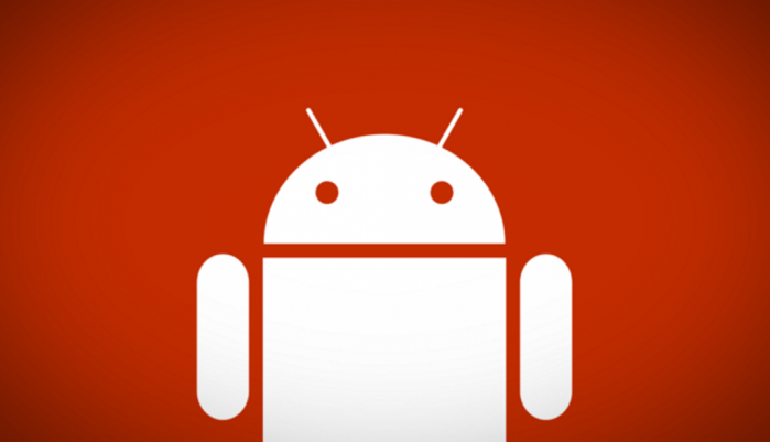 Android_robot-635x364