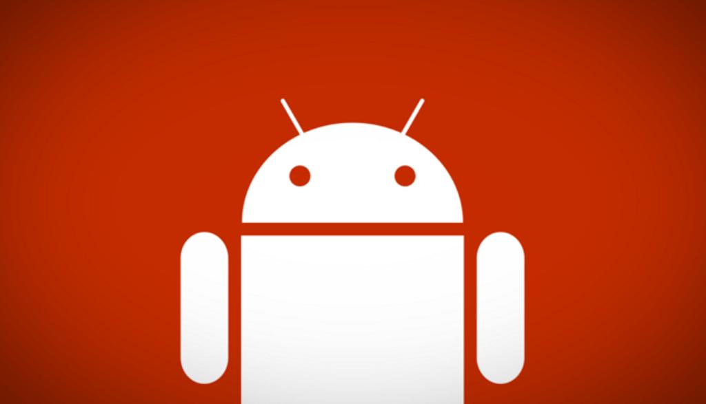 Android in palla per ore, ma un update sistema le cose