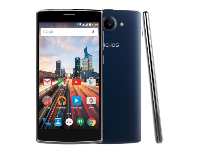 Archos-50f-Helium-Smartphone-announced-ahead-of-IFA-2016
