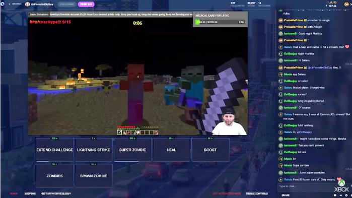 Beam-Minecraft-microsoft-screenshot-1.0.0