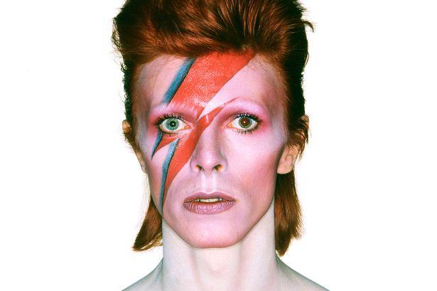 David Bowie IS... arriva a Bologna la mostra dedicata al Duca Bianco